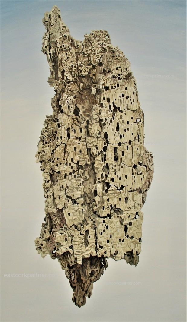Dead Wood Watermark